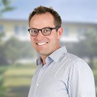 Dr. med. Lars Heine