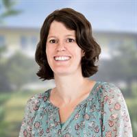 Dr. med. Flavia Schmid